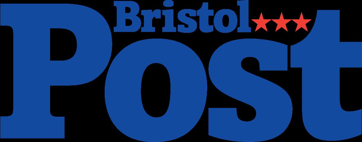 https://articles.legallifelines.co.uk/wp-content/uploads/1200px-Bristol_Post.png