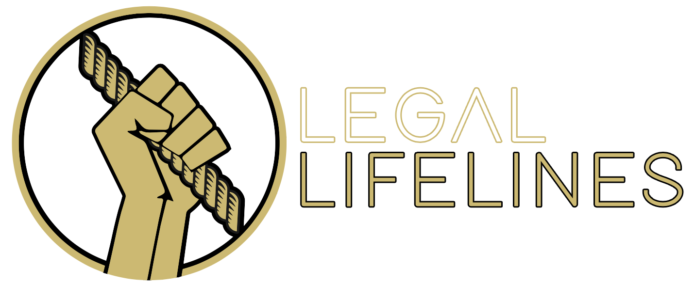Legal-Lifelines-logo