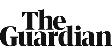 https://articles.legallifelines.co.uk/wp-content/uploads/guardian.png