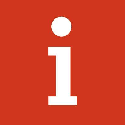 https://articles.legallifelines.co.uk/wp-content/uploads/i-logo.jpg