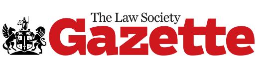https://articles.legallifelines.co.uk/wp-content/uploads/lawgazette.png