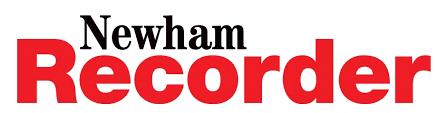 https://articles.legallifelines.co.uk/wp-content/uploads/newham.png